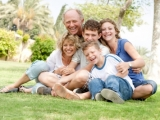 Family For Life What You Should Do To Make Your Family Life Work