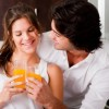 50 Secrets Of Blissful Relationships