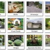 Ideas4Landscaping Review
