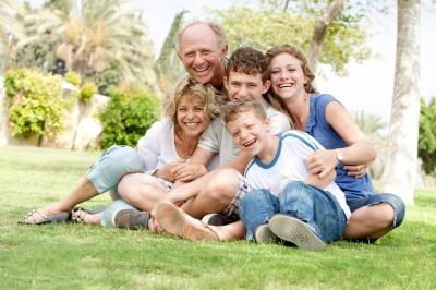 What You Should Do To Make Your Family Life Work